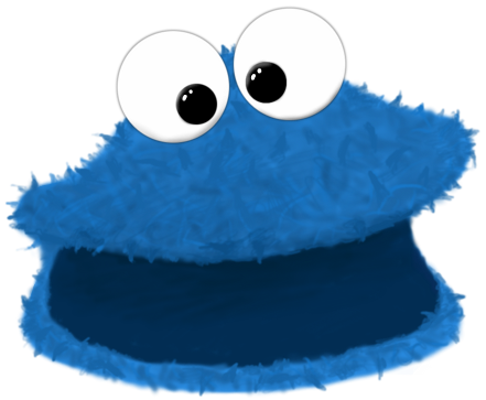 File:Cookie_Picture.png
