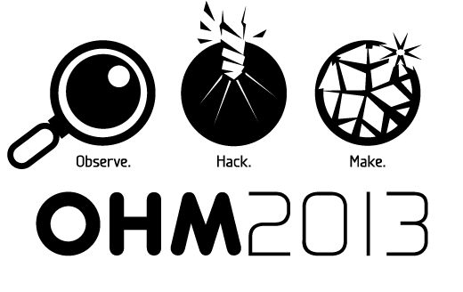File:ohm2013.png