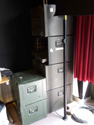 Flightcases Picture.png