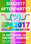 SPA2017.png