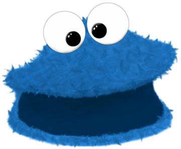 Cookie Picture.png