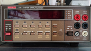 Keithley DMM Scanner Picture.png