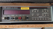 RMS-multimeter Picture.png